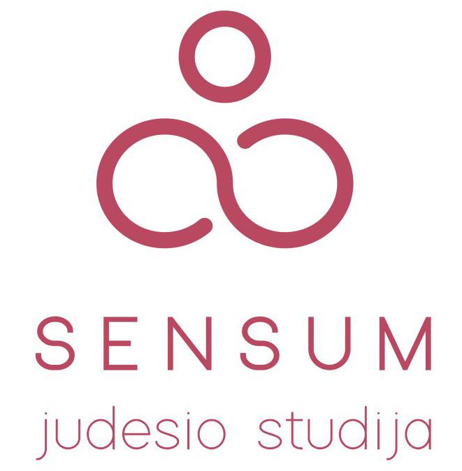 Sensum Studija