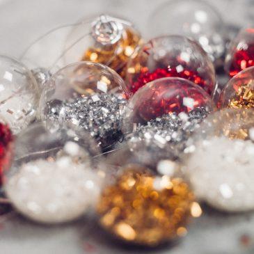Kalėdiniu laikotarpiu abonementai galioja 5 dienomis ilgiau!