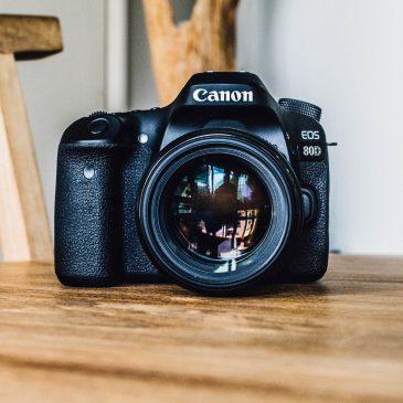 Nauja patirtis – komentaras prieš kameras!